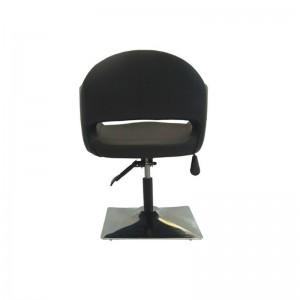 صندلی آرایشگاهی کوپ کد 217 فاپکو-تصویر 4