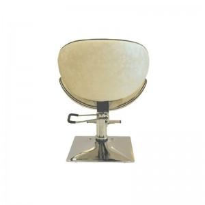 صندلی آرایشگاهی کوپ کد 212 فاپکو-تصویر 2