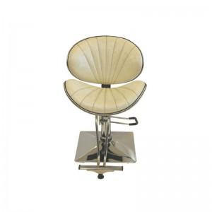 صندلی آرایشگاهی کوپ کد 212 فاپکو-تصویر 3