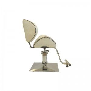 صندلی آرایشگاهی کوپ کد 212 فاپکو-تصویر 4