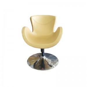 صندلی آرایشگاهی کوپ کد 210 فاپکو-تصویر 2