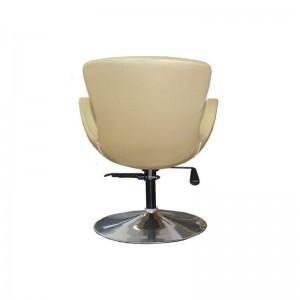 صندلی آرایشگاهی کوپ کد 210 فاپکو-تصویر 4