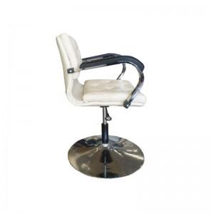 صندلی آرایشگاهی کوپ کد 208 فاپکو-تصویر 2