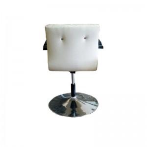 صندلی آرایشگاهی کوپ کد 208 فاپکو-تصویر 3