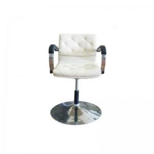 صندلی آرایشگاهی کوپ کد 208 فاپکو-تصویر 4