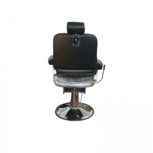 صندلی جکی کد 437 فاپکو-تصویر 2