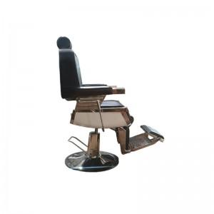 صندلی جکی کد 437 فاپکو-تصویر 3