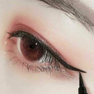 خط چشم تایلامی-تصویر 3
