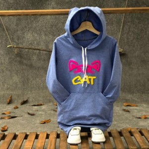 هودی cat-تصویر 3