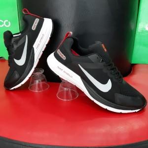 کفش اسپرت ۰۰۴-تصویر 2