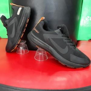 کفش اسپرت ۰۰۴-تصویر 3