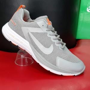 کفش اسپرت ۰۰۴-تصویر 4