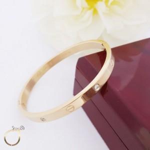دستبند طرح کارتیر-تصویر 2