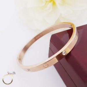 دستبند طرح کارتیر-تصویر 3