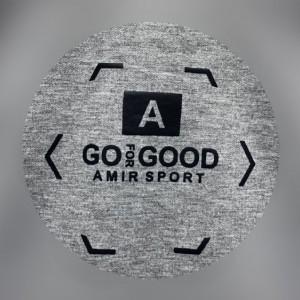 بلوز شلوار Go Good-تصویر 5