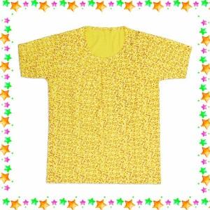 تی شرت گل ریز-تصویر 3