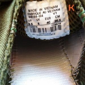 کفش کتانی نایک ایر پرستو وون-تصویر 5