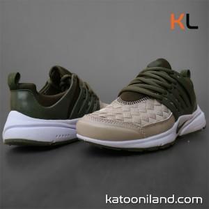 کفش کتانی نایک ایر پرستو وون-تصویر 2