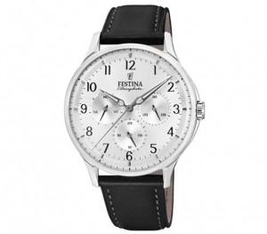 ساعت مچی مردانه برند فستینا (Festina) مدل F16991/1