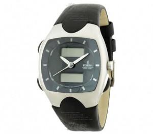 ساعت مچی مردانه برند فستینا (Festina) مدلF16045/2
