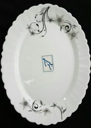 سرویس غذا خوری-تصویر 2