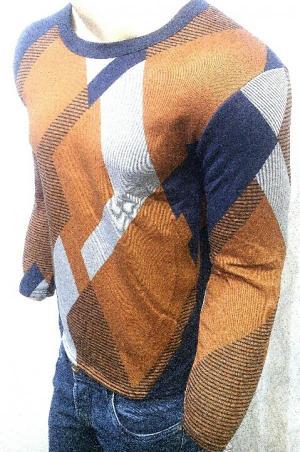 تی شرت زمستانی-تصویر 2