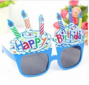 بسته ۲ عددی عینک تولدت مبارک-تصویر 5