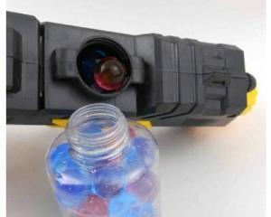 تفنگ فضایی دو کاره-تصویر 2