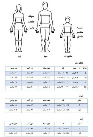 لباس قهرمانی آیرون من-تصویر 5