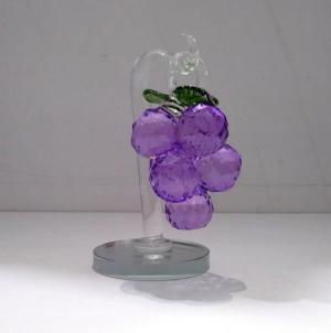 انگور کریستال-تصویر 2
