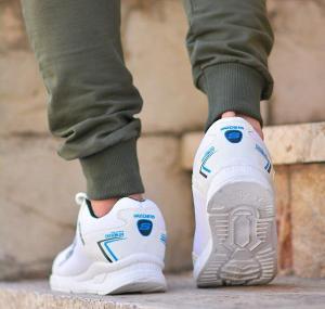 کفش ورزشی مردانه-تصویر 2