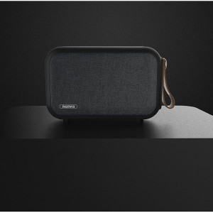 اسپیکر بلوتوث ریمکس Remax RB-M16 Bluetooth Speaker-تصویر 3