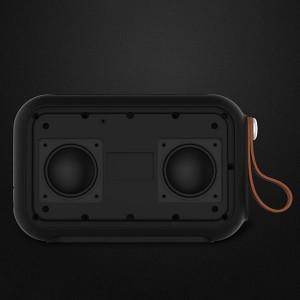 اسپیکر بلوتوث ریمکس Remax RB-M16 Bluetooth Speaker-تصویر 4