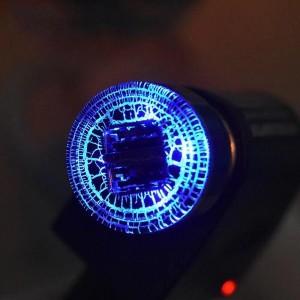 شارژر فندکی N2 مدل کوییک شارژ 3-تصویر 3