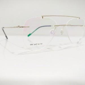 عینک طبی بی فریم-تصویر 2
