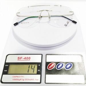 عینک طبی بی فریم-تصویر 3