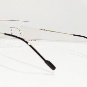 عینک طبی بی فریم-تصویر 4