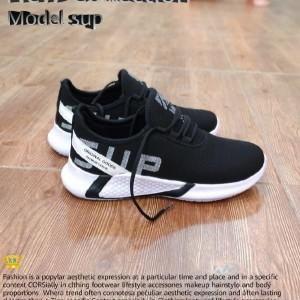 کفش اسپرت مردانه-تصویر 2