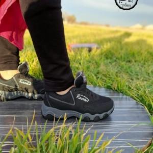 کفش اسپرت زنانه-تصویر 3