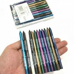 مدادشمعی رنگی فلورمارFLORMAR-تصویر 3