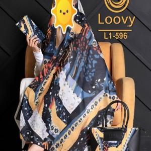 ست کیف و روسری-تصویر 2