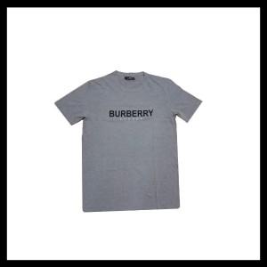 تی شرت استین کوتاه مردانه