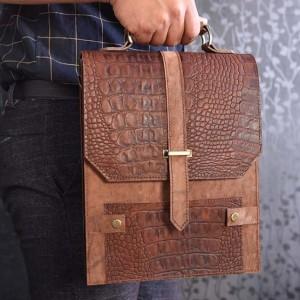 کیف دوشی رامونا