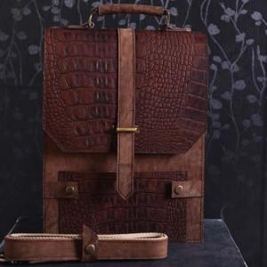 کیف دوشی رامونا-تصویر 3