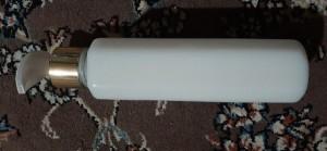 شامپو ضد شوره گریپ فروت-تصویر 4