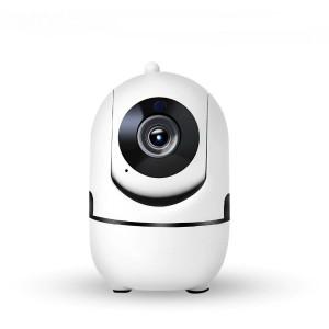دوربین 360 (تعقیب سوژه)-تصویر 3