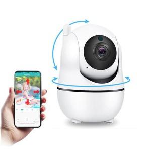 دوربین 360 (تعقیب سوژه)-تصویر 2
