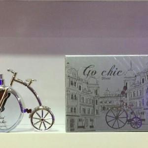 ادکلان طرح دوچرخه
