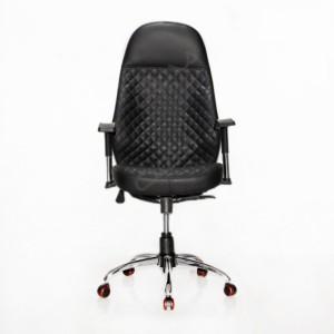 صندلی مدیریتی s950-تصویر 2