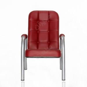 صندلی انتظار  e900-تصویر 3